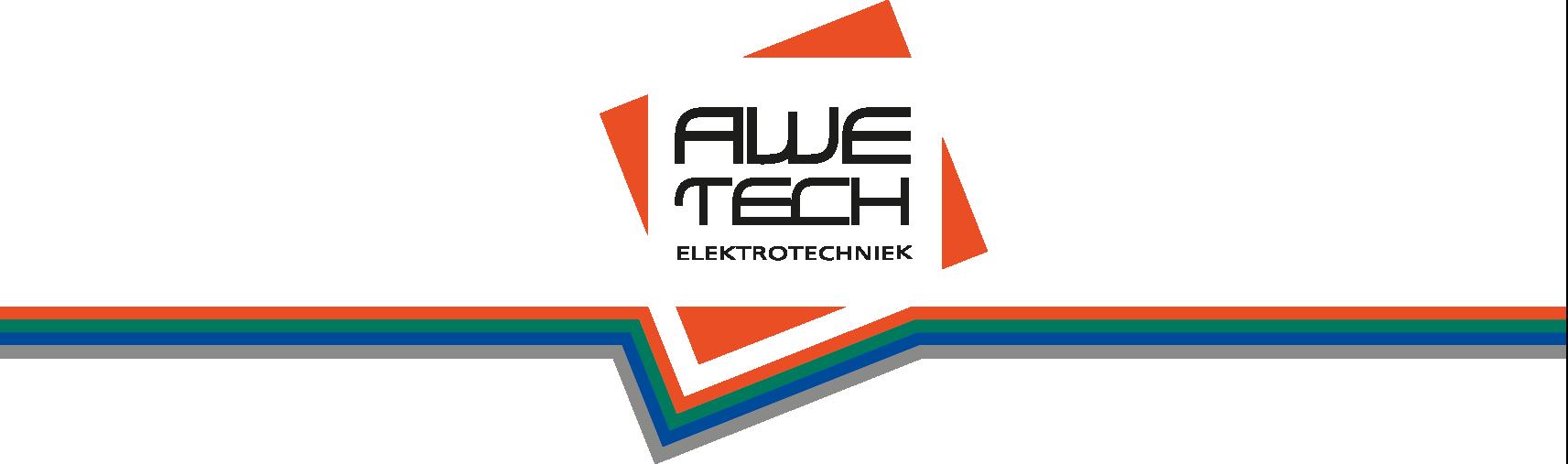 AWE-TECH
